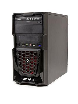 zoostorm-quest-gaming-pc-amd-a10-7890k-processor-8gb-ram-2tb-hdd-amd-r7-graphics-dvdrw-wifi-windows-10-home