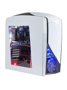 zoostorm-nzxt-phantom-240-intelreg-coretrade-i7-processor-8gb-ram-120gb-ssd-2tb-hdd-storage-pc-gaming-desktop-base-unit-with-geforce-gtx-960-2gb-graphics-white