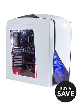 zoostorm-nzxt-phantom-240-intelreg-coretrade-i7-processor-8gb-ram-120gb-ssd-2tb-hdd-storage-pc-gaming-desktop-base-unit-with-geforce-gtx-960-2gb-graphics-white