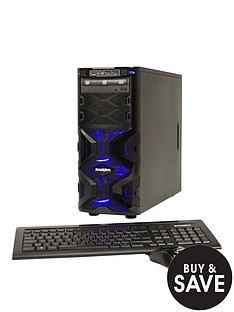 zoostorm-mana136-intel-core-i5-8gb-ram-120gb-ssd-1tb-hdd-storage-vr-ready-pc-gaming-desktop-base-unit-geforce-gtx-970-4gb-graohics-black-blue-lighting