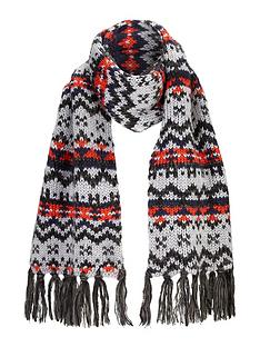 joe-browns-super-chunky-scarf