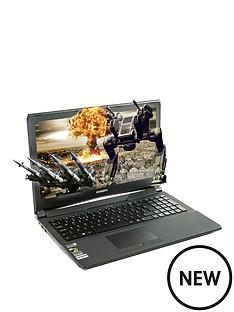 zoostorm-zoostorm-gt6-intel-core-i5-12gb-ram-1tb-storage-156in-laptop-gtx-960m-2gb-gddr5-vram-dedicated