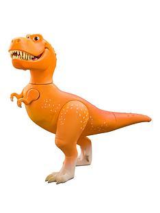 disney-the-good-dinosaur-the-good-dinosaur-extra-large-figure-ramesy