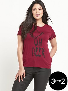 so-fabulous-oh-deer-logo-print-t-shirt-14-32