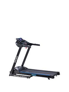 everlast-ev9000s-treadmill-black