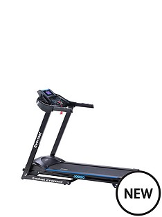everlast-ev9000s-treadmill-black