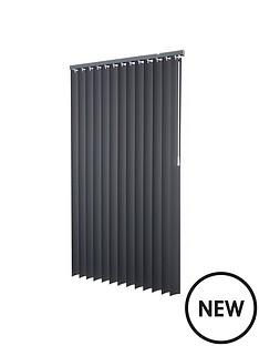 pvc-vertical-blind-250x260cm