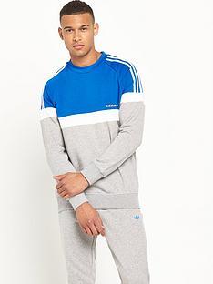 adidas-itasca-mens-sweatshirt