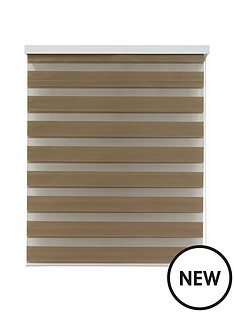 day-amp-night-roller-blind-120x160cm