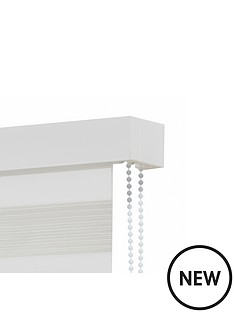 day-amp-night-roller-blind-150x160cm
