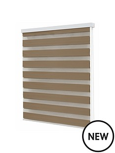 day-amp-night-roller-blind-180x160cm