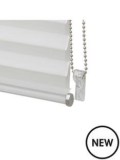 wave-roller-blind-100x175cm