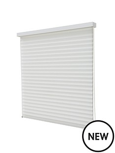 wave-roller-blind-120x175cm