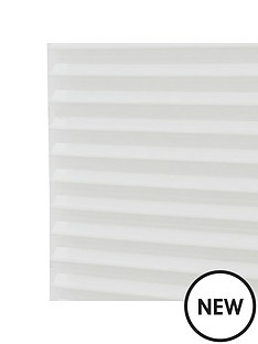 wave-roller-blind-160x175cm