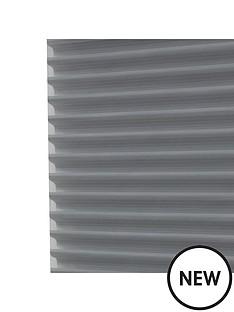 wave-roller-blind-180x175cm