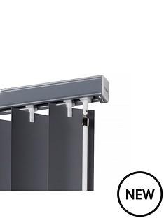 pvc-vertical-blind-100x260cm