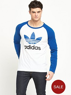 adidas-originals-adidas-originals-adi-trefoil-long-sleeve-t-shirt