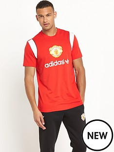 adidas-originals-adidas-originals-manchester-united-t-shirt