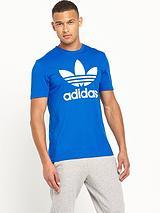 TrefoilT-Shirt