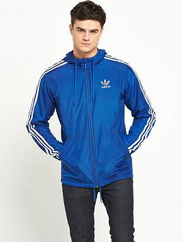 adidas-originals-itasca-windbreaker