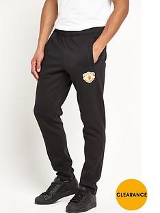 adidas-originals-adidas-originals-manchester-united-track-pants