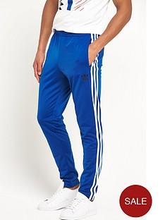 adidas-originals-nbspclassic-open-hem-track-pants