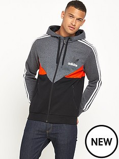 adidas-colorado-mens-hoodie