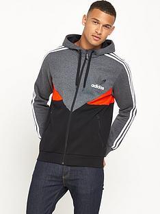 adidas-originals-colorado-mens-hoodie