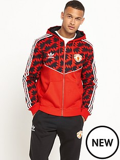 adidas-adidas-originals-manchester-united-full-zip-hoody
