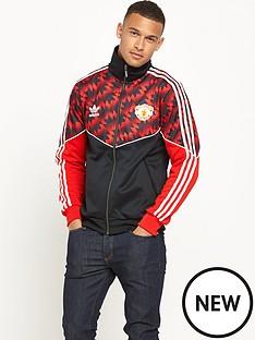 adidas-adidas-originals-manchester-united-tracktop