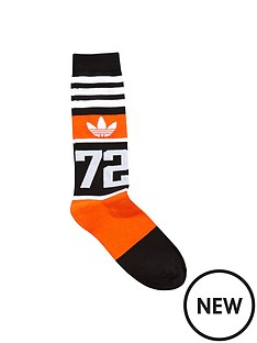 adidas-solid-crew-mens-socks