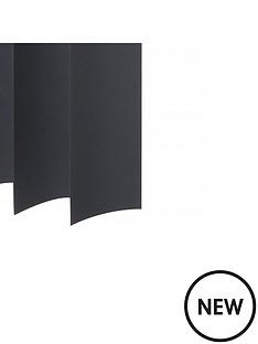 pvc-vertical-blind-200x260cm