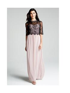 little-mistress-lace-maxi-dress