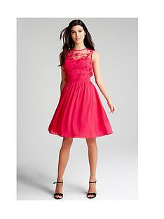 little-mistress-lace-top-prom-dress