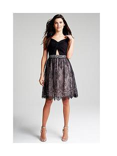 little-mistress-lace-cut-out-dress