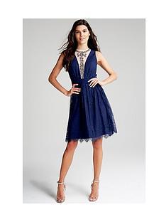 little-mistress-embellished-mesh-prom-dress