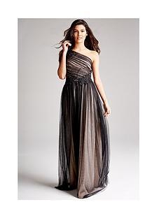little-mistress-lace-one-shoulder-dress