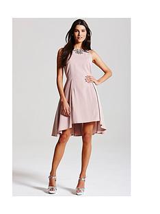 little-mistress-prom-skater-dress