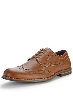 unsung-hero-unsung-hero-longwood-brogue