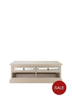 ritz-storage-coffee-table-with-mirrored-drawers-cream