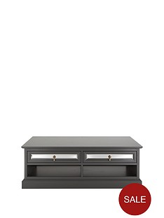 laurennbspstorage-coffee-table-with-mirrored-drawers-grey