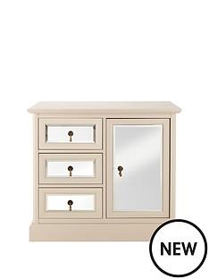 ritz-compact-sideboard-cream