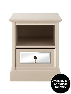 laurennbsplamp-table-with-mirrored-drawer-cream