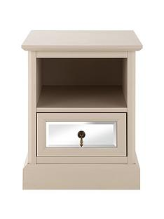 ritz-lamp-table-with-mirrored-drawer-cream