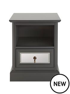 ritz-lamp-table-grey