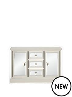 ritz-large-sideboard-cream