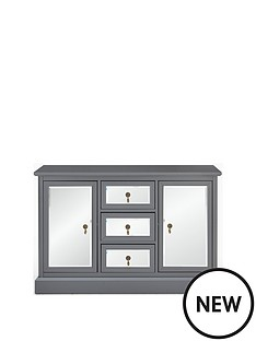 ritz-large-sideboard-grey