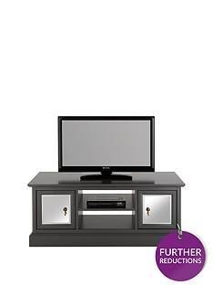 laurennbsp2-door-mirrored-tv-unit-grey-48-inch