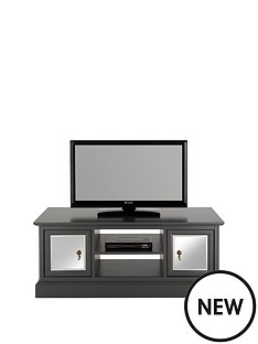 ritz-tv-unit-grey