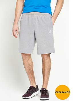 adidas-aeroknit-shorts
